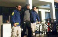 Comienza juicio oral contra nochero de parcela que dio muerte a merodeador