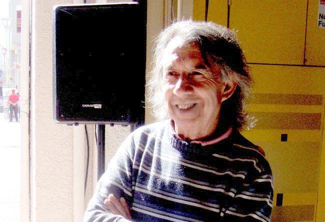 GRUPO UNO, y su regreso en la celebración de aniversario 50