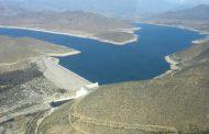 Destacan diálogo entre autoridades regionales y Comunidad de Aguas Embalse Paloma