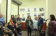 Con amenas anécdotas recordaron el pasado del Barrio Independencia