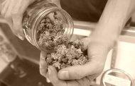 Denunció un robo y carabineros encontró en su casa abundante droga