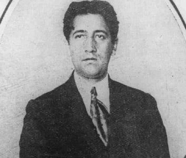 Natalicio de poeta Víctor Domingo Silva ha pasado inadvertido en Ovalle