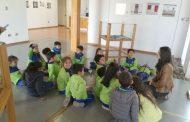 Depósito de Colecciones Patrimoniales del Museo del Limarí estará abierto al público este domingo