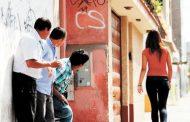 Chile en deuda con las mujeres: la normalización del acoso callejero