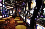 Casinos de juego podrían arriesgar clausuras y multas de hasta $5 millones