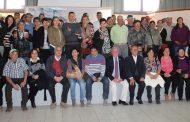 Trabajan en posicionar Río Hurtado como destino turístico regional