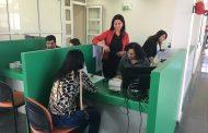 Punitaqui: Llaman a hacer buen uso de las horas médicas
