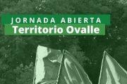 Revolución Democrática invita a jornada abierta en Ovalle