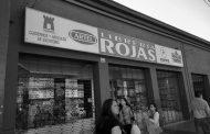 Fallece propietario de reconocida librería ovallina