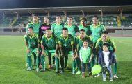 Deportivo Ovalle sale a mantener el invicto en casa