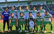 CSD Ovalle sigue fuerte en la Tercera B y golea a Litoral Cartagena por 5 a 1