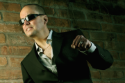 Juan Antonio Labra hará bailar al público de Ovalle con todo el ritmo de sus canciones