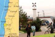 Dos nuevos temblores registrados en Punitaqui