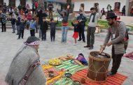 Se aproximan celebraciones del año nuevo indígena en Ovalle