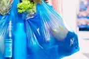 Comerciantes de Ovalle se suman a la eliminación de bolsas plásticas
