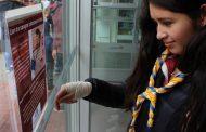 Realizan campaña para donar sangre en el Hospital de Ovalle